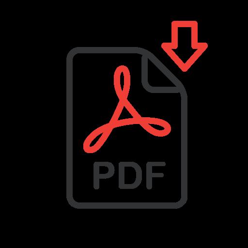 pdf_icon CST STUDIO SUITE發佈更新版本2021 SP5 - 專業電磁模擬   佳德昭國際有限公司