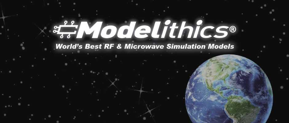 Modelithics.jpg
