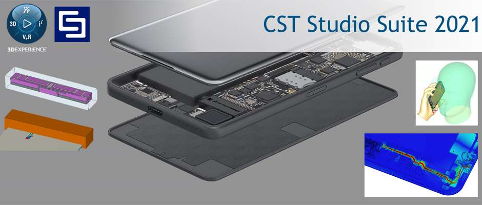cst-studio-suite-2021-imminent